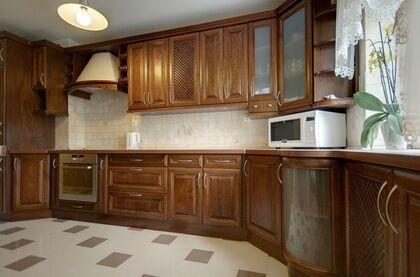 apartament Myśliwski Kościelisko