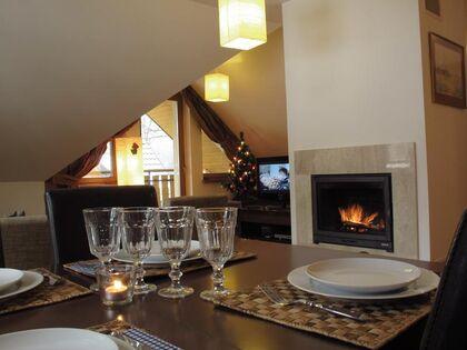 Apartament Studio Comfort - Zakopane