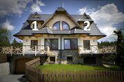 house Sywarne 2 Kościelisko