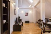 apartment Z Basenem 32 Zakopane