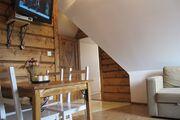 apartament Bajkowy 1 Zakopane