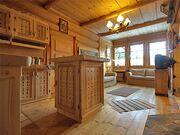 apartament Czekan 1 Kościelisko