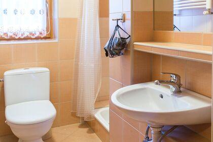 room Klemensówka 3 Zakopane