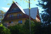 pokój Klemensówka 3 Zakopane