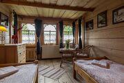 apartament Czekan 2 Kościelisko