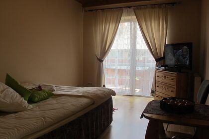 pokój Widokowy 23 - Zakopane, Harenda