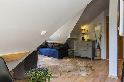 apartament Skocznia 13 Zakopane