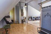 apartment Skocznia 13 Zakopane