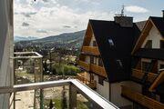 apartament Smrekowa F14 Zakopane