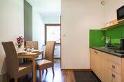 apartment Przy Dolinach F12 Kościelisko