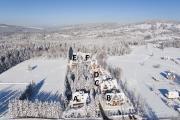apartament Przy Dolinach E6 Kościelisko