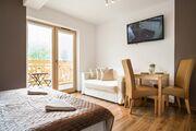 apartment Przy Dolinach B4 Kościelisko