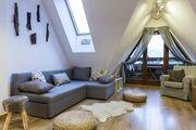 apartment Słoneczny B 9 Kościelisko