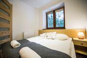 apartament Przy Dolinach  A3 Kościelisko