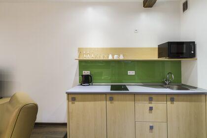 apartament Przy Dolinach C7 Kościelisko
