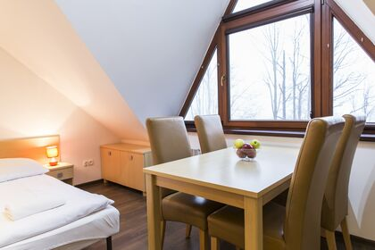 apartament Przy Dolinach C16 Kościelisko