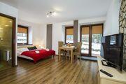 apartment Przy Dolinach D2 Kościelisko