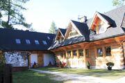 apartament Folk 1 Zakopane