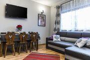 apartment Folk 1 Zakopane
