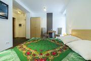apartment Przy Dolinach F6 Kościelisko