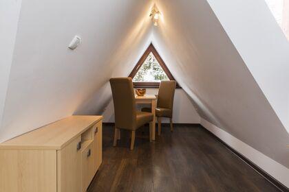 apartament Przy Dolinach C19 Kościelisko