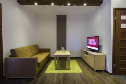 apartament Przy Dolinach C11 Kościelisko