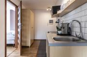 apartament Przy Dolinach E12 Kościelisko