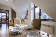 apartment Przy Dolinach E16 Kościelisko