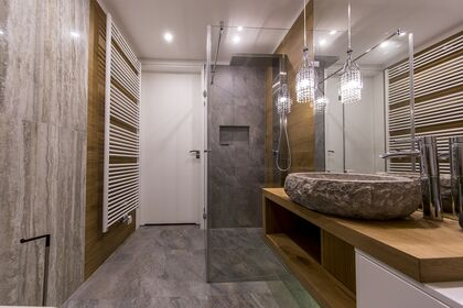 apartment Lovely SPA Zakopane