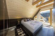 apartament Sky SPA Zakopane