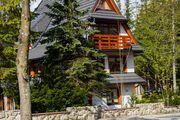 apartment Przy Dolinach  A8 Kościelisko