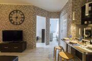 apartament Skocznia 8 Zakopane