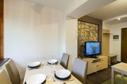 apartament Przy Dolinach  A5 Kościelisko