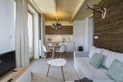 apartament Dranica  9 Zakopane