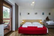 apartment Przy Dolinach F13 Kościelisko