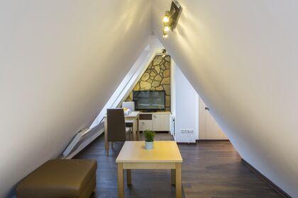apartament Przy Dolinach A10 Kościelisko