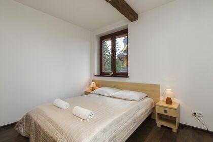 apartament Przy Dolinach C21 Kościelisko