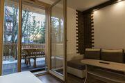 apartment Przy Dolinach B10 Kościelisko