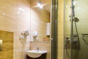 apartament Przy Dolinach D7 Kościelisko