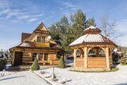 dom Przy Lesie* Kościelisko