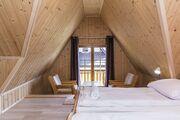apartament Przy Lesie 1 Kościelisko