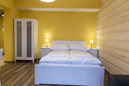 apartament Przy Dolinach B13 Kościelisko