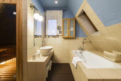 apartament 5 Gruszek Zakopane