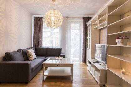 apartament Pink Zakopane