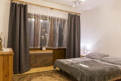 apartament Kościelisko Centrum Kościelisko