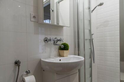 apartament Zamoyskiego Centrum Zakopane