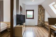 apartment Przy Dolinach D16 Kościelisko