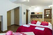 apartament Przy Dolinach E5 Kościelisko