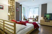 apartment Przy Dolinach E5 Kościelisko