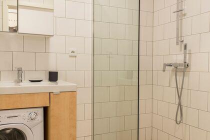 apartament Rejtana 11/28 Kraków